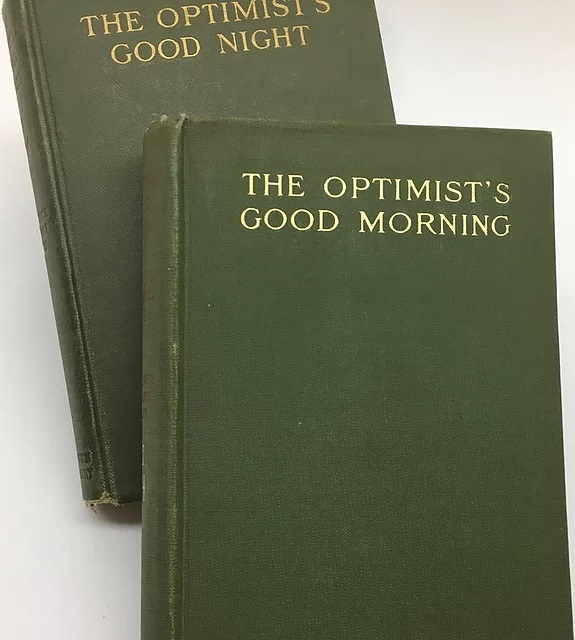 Both Good Morning and Good Night Book images